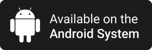 Android Ready